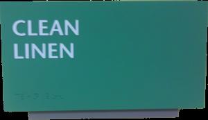 interior-sign